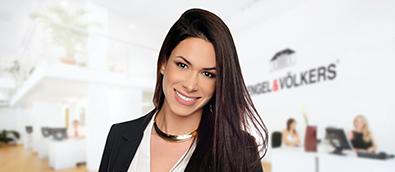 Marina Morais