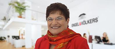 Stella Novitzky