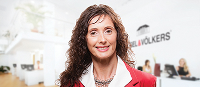 Valerie Lucey