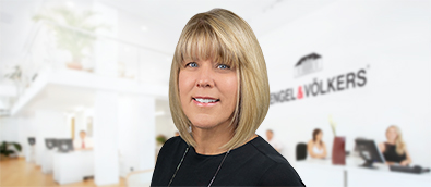 Andrea Knudsen