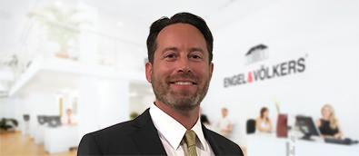Greg Bryndal