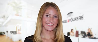 Tana McKinsey