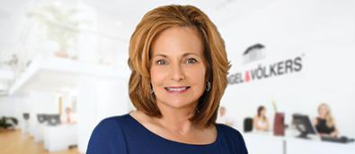 Cathy McGrath