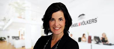 Jo Lynn Nicholson