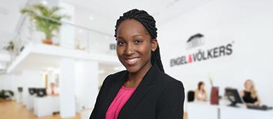 Khrystyna McCoy