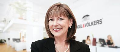 Colleen Donlevy Burns