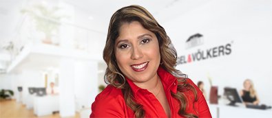 Kassandra Lopez