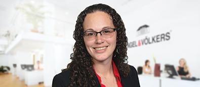 Kelley Morris