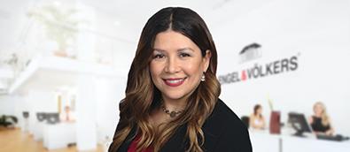 Ruby Carrasco