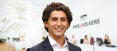 Alexandre Moutran