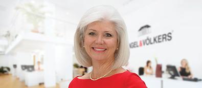 Wanda Taylor