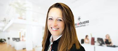 Lisa Menton