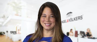 Christina Mcintosh