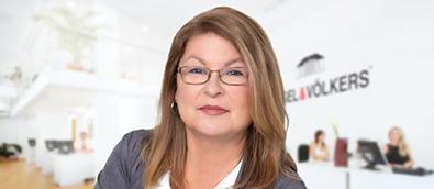 Julie Bussey