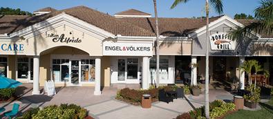 Engel & Völkers Bonita-Estero