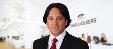 Alberto Quiceno