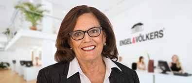 Diane Brillman