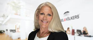 Sally Svendsen