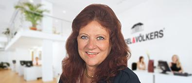 Silvana Pluss