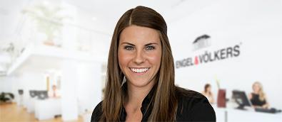 Jenelle Kosola