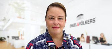 Olga Novikova
