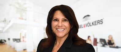 Joan DeMarco