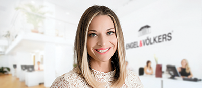 Jessica Meschko