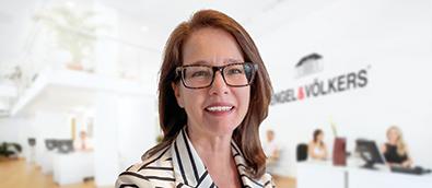 Debbie Dreher