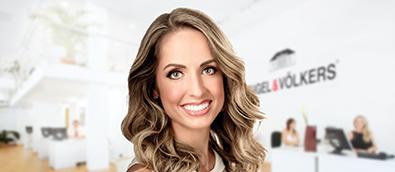Paige Marinelli