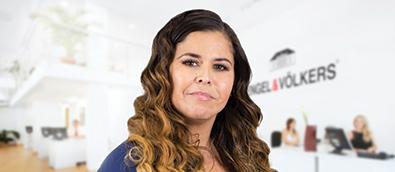 Ana Torres