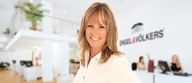 Cheryl Mervine-Laible