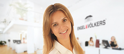 Elvia Gnecco