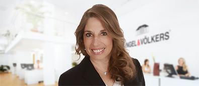 Renee Hasak
