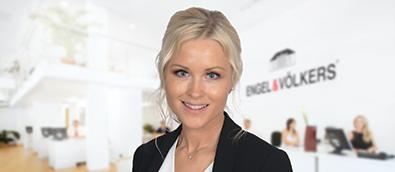 Tina Bengtsson
