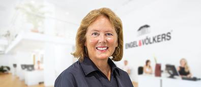 Suzanne Porter