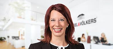 Angela Cimen