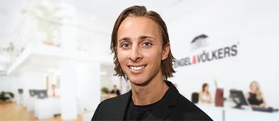 Chad Kwiatkowski