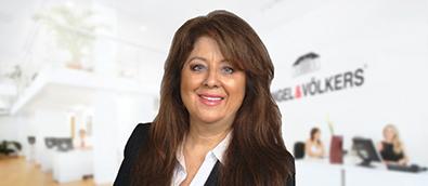 Mariela Dyrkolbotn