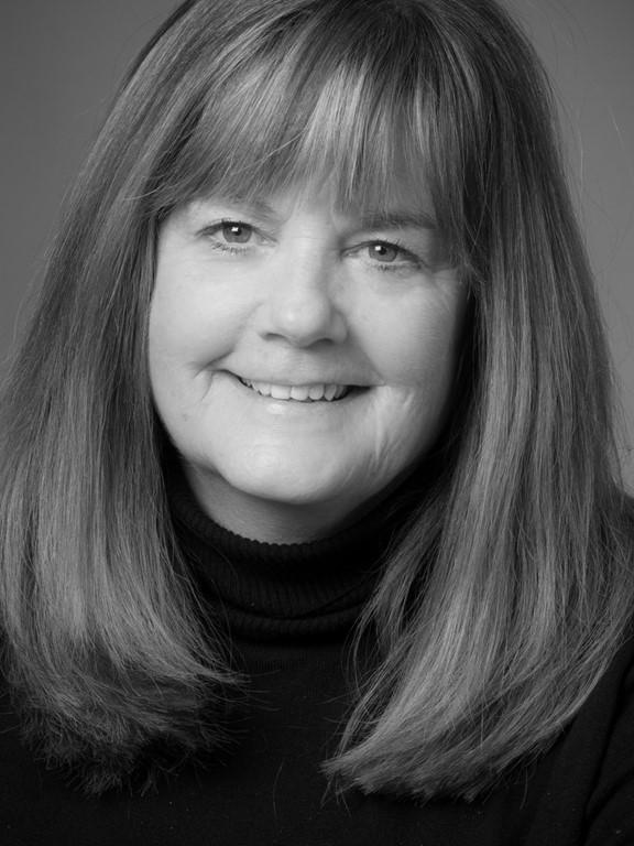 Pam Goetz