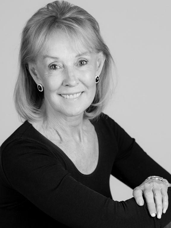 Janis Fulton