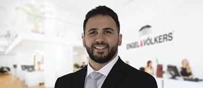Tarek Chbeir