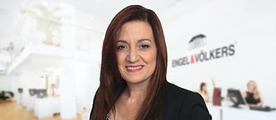 Laura Senzamici