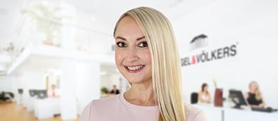 Elina Arhipova