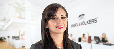 Marwa Benyahia