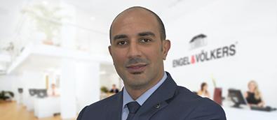 Badr Shawky