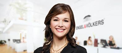 Kristee Barlow