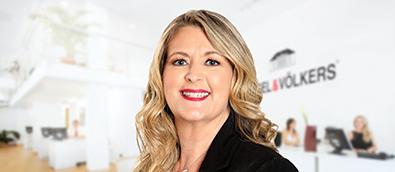 Deana Smedlund