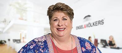 Jeanne Bartholomew