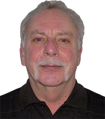 Richard Allison