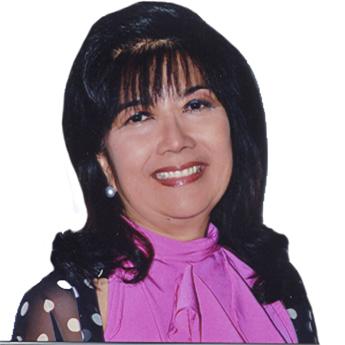 Anne Balbarino